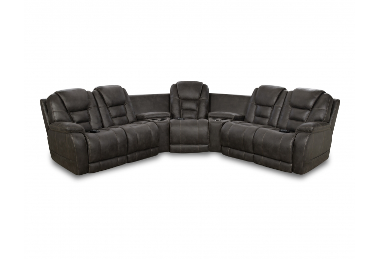 176 14 sectional