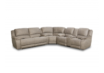 187 17 sectional
