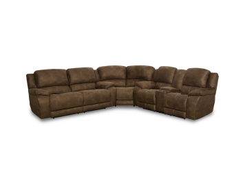 187 21 sectional